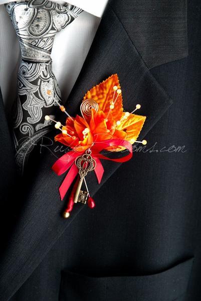 groom-thing