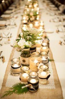 stol-dekoracje-1
