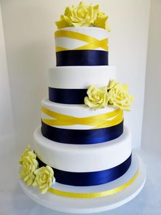 ciasto-4