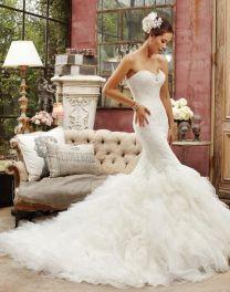 suknia-31