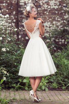 suknia-8